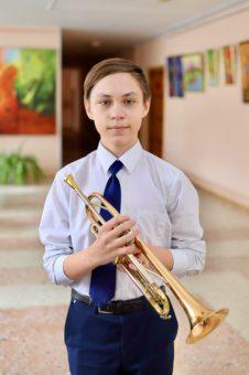 Максим Галимзянов